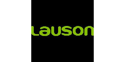 Lauson