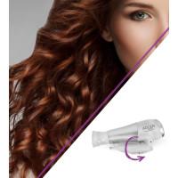 Adler AD-2225 Hair Dryer