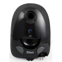 Zilan ZLN-8471 Vacuum Cleaner 1200W Black
