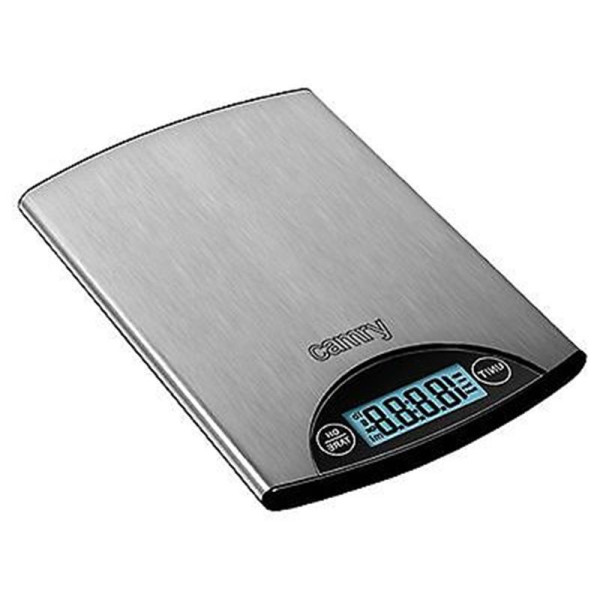 Camry CR-3147 Kitchen Scales