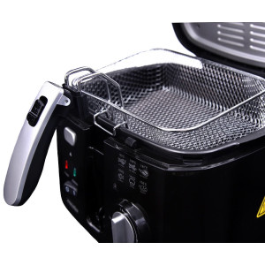 Mesko MS-4908 Deep Fryer