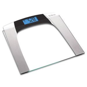 Adler AD-8135 Body-Fat Scale