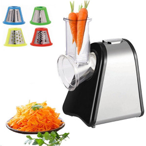 Zilan ZLN-0498 Vegetables Slicer