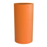 Camry CR-6718 Knife Block Orange