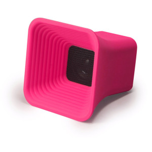Camry CR-1142 Bluetooth Speaker Pink