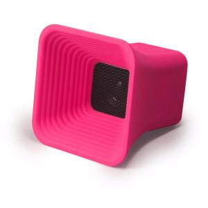 Camry Bluetooth Lautsprecher AUX IN Pink