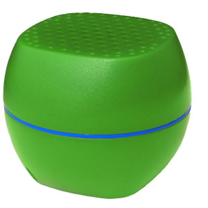 Adler AD-1141 Bluetooth Speaker Green