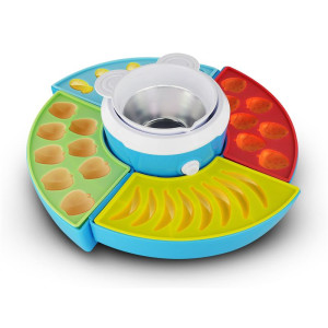 Camry CR-4468 Gummy Candy Maker