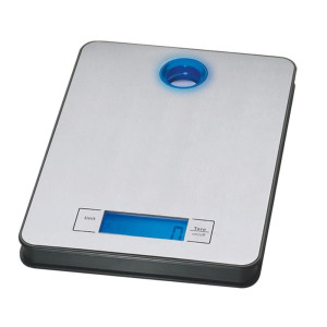 Zilan ZLN-0351 Kitchen Scales