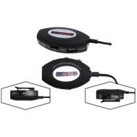 Camry CR-1145 Radio-Headphones
