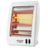 Adler AD-7709 Halogen Heater