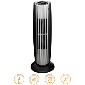 Mesko MS-7959 Air Purifier Ionizer