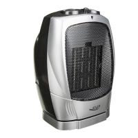 Adler AD-7703 fan heater
