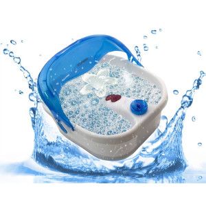 Steinborg SFM-1020 Foot Spa Bath