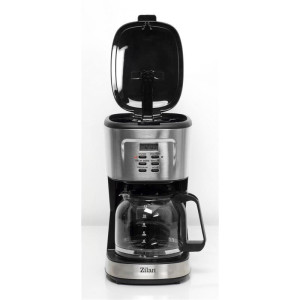 Zilan ZLN-1440 Coffee Machine