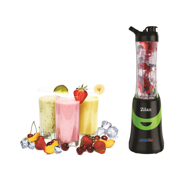 Zilan ZLN-0511 Smoothie Maker