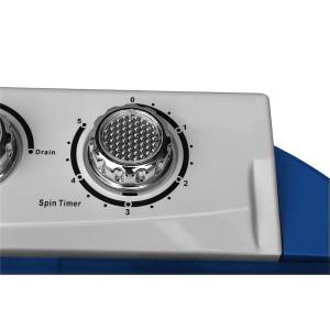 Steinborg SB-4002 Mini Washing Machines