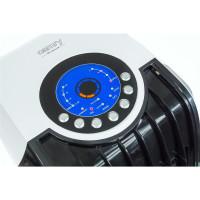 Camry Mobile Klimaanlage  mit Fernbedienung Timer 60 Watt