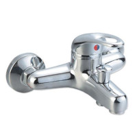 Zilan ZLN-7710 Bathroom Fitting
