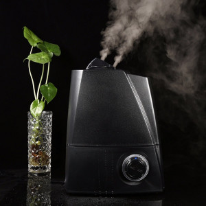 Echos Eco-200 Humidifier Black