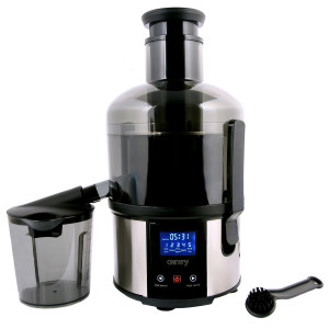 Camry CR-4115 Juicer