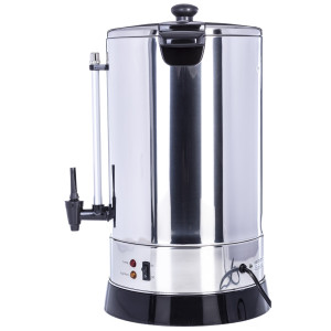 Camry CR-1259 Hot Water Dispenser 20 Litres