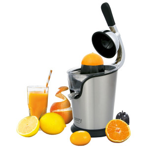 Camry CR-4006 Juicer