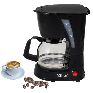 Zilan ZLN-7887 Coffee Machine