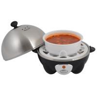 Zilan ZLN-8075 Egg Cooker