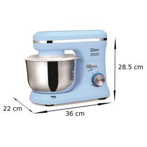 Zilan ZLN-3192 Food Processor
