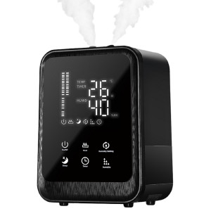 Echos Eco-220 Digital Humidifier