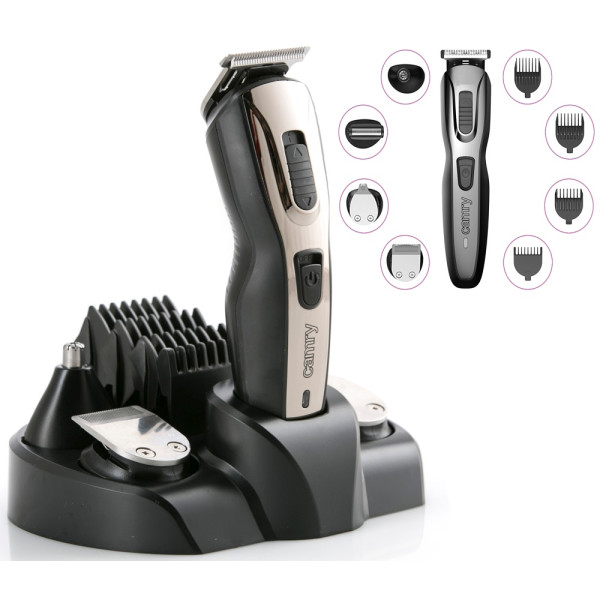 Camry CR-2921 5in1 Hair Trimmer