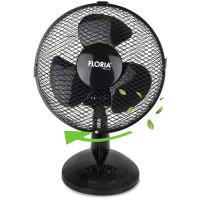 Floria ZLN-3383 table fan