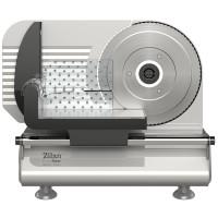 Zilan Brotschneidemaschine Allesschneider 150 Watt