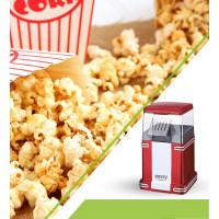 Camry Retro Popcorn Maschine 1200 Watt