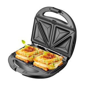 Camry 5in1 Sandwichmaker 1200 Watt