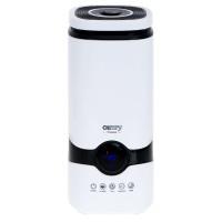 Camry digitaler Luftbefeuchter mit LED Display 4,2 L
