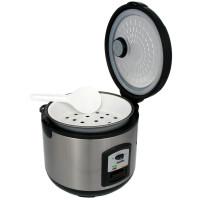 Mesko Reiskocher 1,5 L 1000 Watt