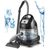 ZLN-8945 Wasser Sauger Grau